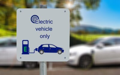 Majority of Car Owners Ready to Buy an EV by 2024
