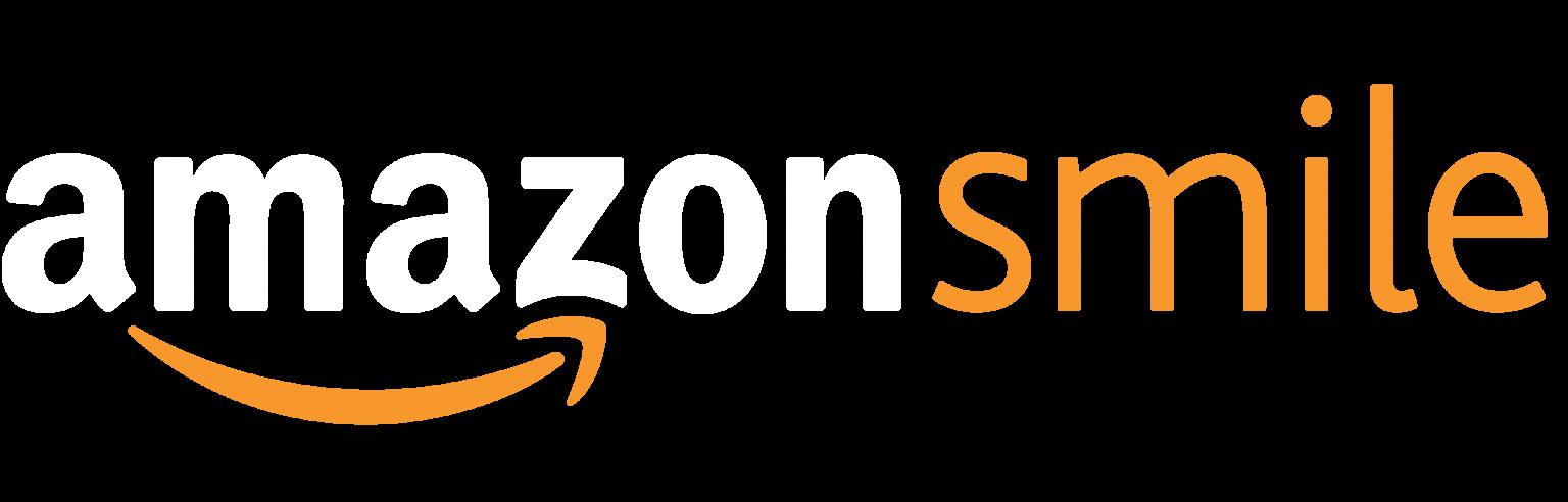 AmazonSmile16-1536x492