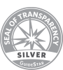 GuideStarSeals_silver_MED-copy3-90x100