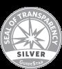 GuideStarSeals_silver_MED-copy3-90x100