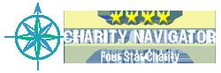New-Four-Star-Logo-2