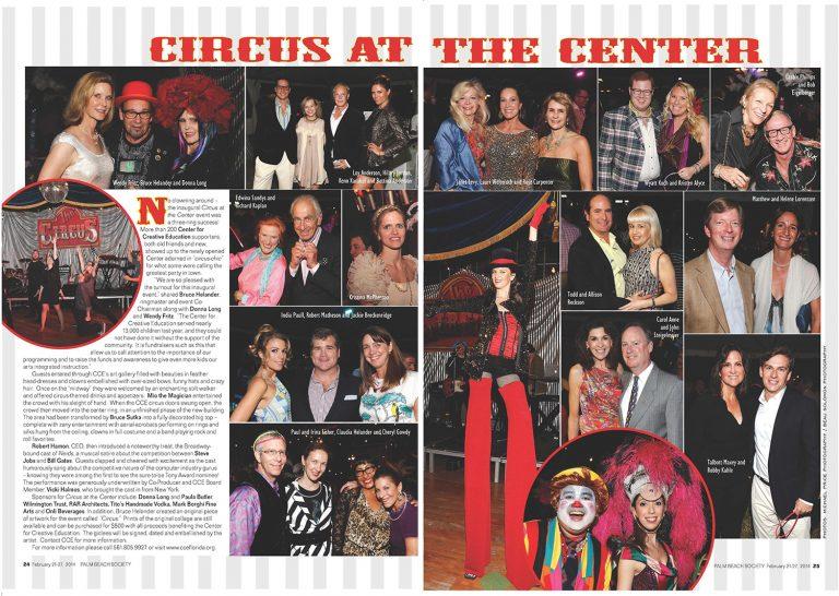 B.-Palm-Beach-Society_-Circus-at-the-Center-768x546