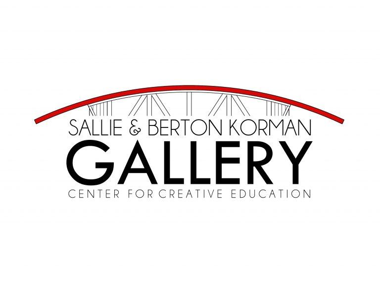 Gallery_Logo5-768x593-1