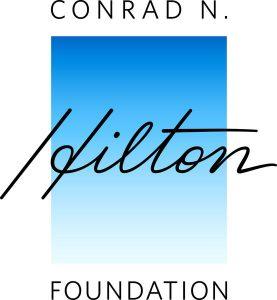 Hilton-Foundation-Logo-277x300