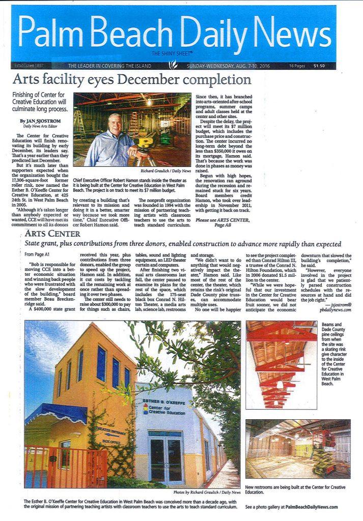 PB-Daily-News-Construction-Update-080716-2-713x1024