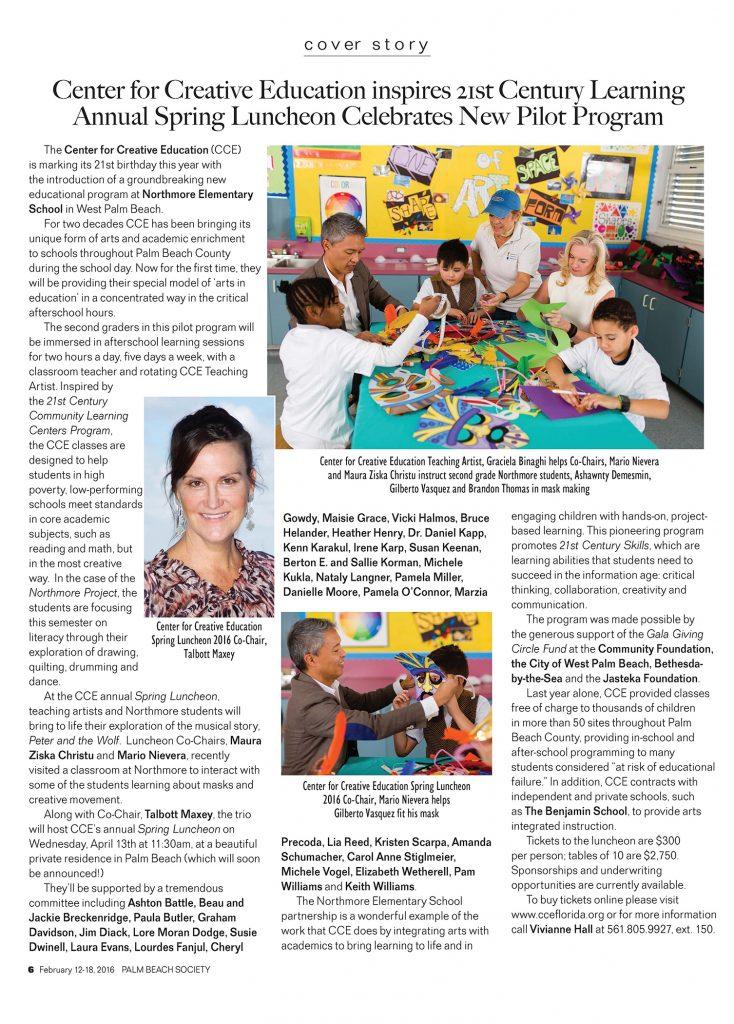 Palm-Beach-Society-Cover-Story-021216-734x1024