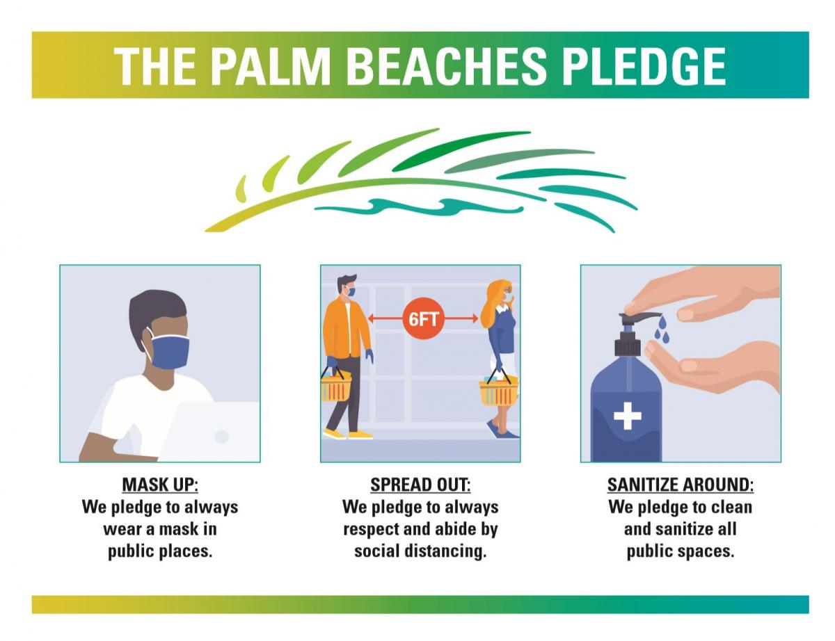 Pledge graphic - updated