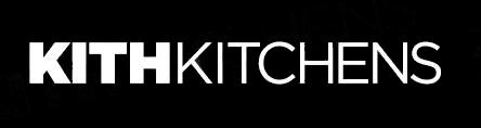 kithkitchens