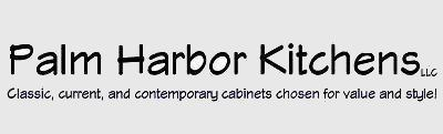 logo-palmharbor-kitchens