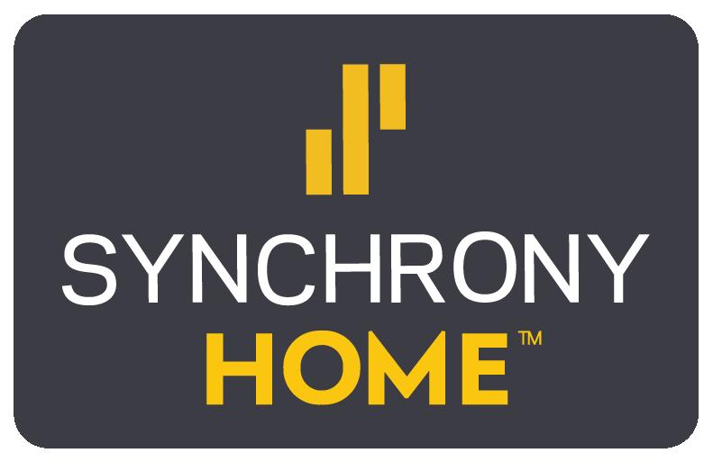 logo_syf-home-brand-mark