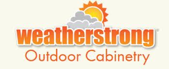 weatherstrongcabinetry