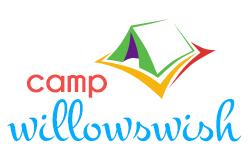 WillowSwish Logo