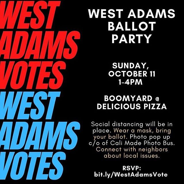 https://secureservercdn.net/192.169.223.13/9vo.b95.myftpupload.com/wp-content/uploads/2017/05/WEST-ADAMS-BALLOT-PARTY.jpg?time=1603917417