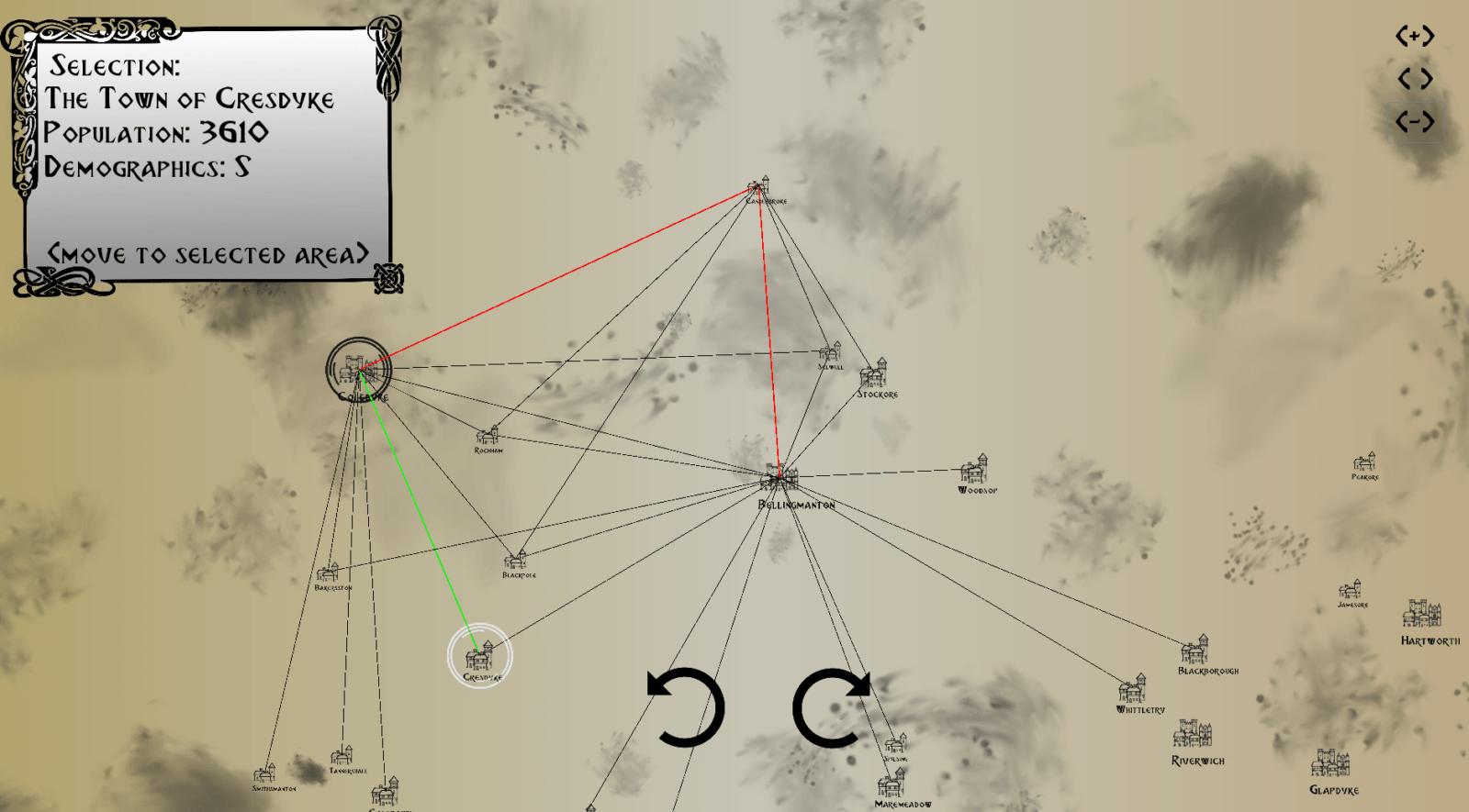 MapFeedback