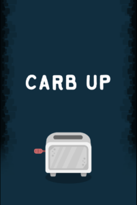 CarbUp-Cover