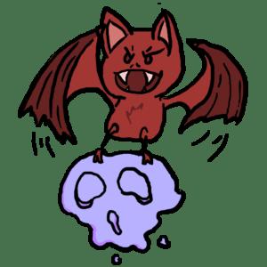 Bat_1_red