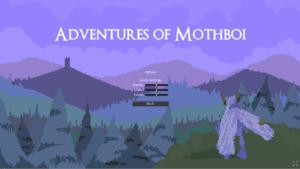 Mothboi-2