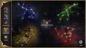 com.FlashForwardGames.BattleDr_Screenshot_2021.03.31_00.29.03