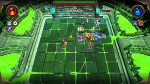com.FlashForwardGames.BattleDr_Screenshot_2021.04.07_02.25.56