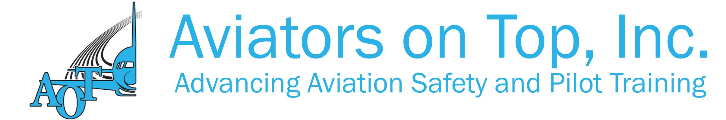 Aviators on Top, Inc.