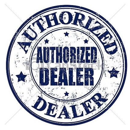 best auto authorized dealer