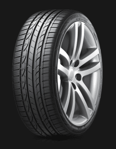 general tire promotion, continental tire sale