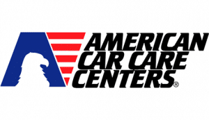 american car care center