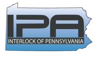 Ignition Interlock Limited Driver License Petition Restoration DL21 Certification Pennsylvania PA Installers Installations Device Car Breathalyzers, Blow and Go, DL-9108