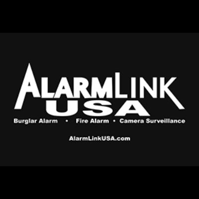 AlarmLink Bugular Alarms-Platinum-Sponsor