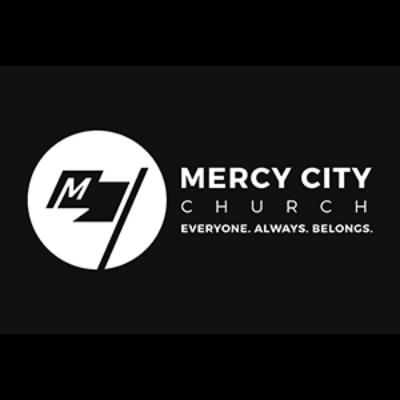 Mercy-City-Church-Platinum-Sponsor