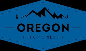 Oregon Sports News