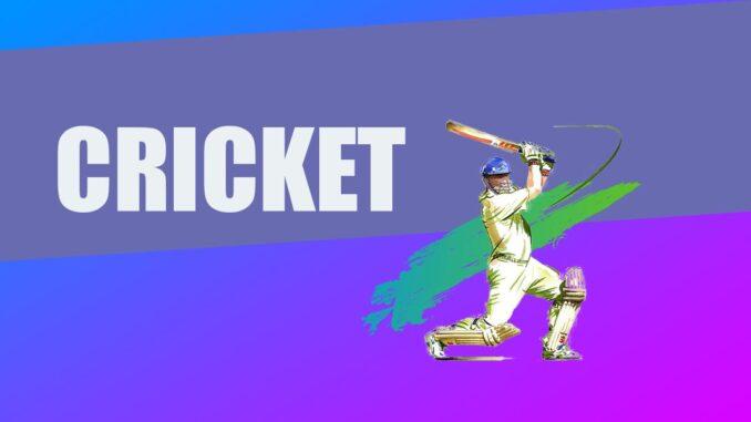 Why_cricket_is_popilar-678x381