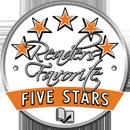 5 star review zpsfbfc702e