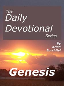 DDS__Genesis__Cover