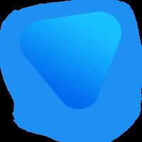 https://secureservercdn.net/192.169.223.13/a15.332.myftpupload.com/wp-content/uploads/2020/03/blue_triangle_01.png?time=1632055177