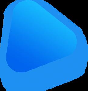 https://secureservercdn.net/192.169.223.13/a15.332.myftpupload.com/wp-content/uploads/2020/04/blue_triangle_02.png?time=1632055177