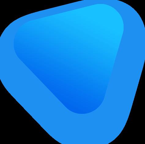 https://secureservercdn.net/192.169.223.13/a15.332.myftpupload.com/wp-content/uploads/2020/06/large_blue_triangle_01.png?time=1632055177