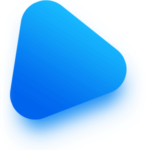 https://secureservercdn.net/192.169.223.13/a15.332.myftpupload.com/wp-content/uploads/2020/06/large_blue_triangle_03.png?time=1632055177