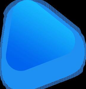 https://secureservercdn.net/192.169.223.13/a15.332.myftpupload.com/wp-content/uploads/2020/06/large_blue_triangle_03.png?time=1634476764