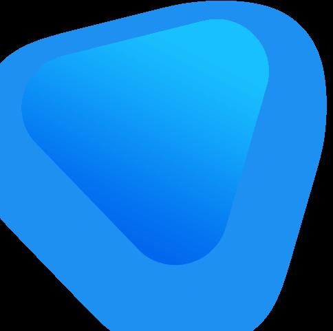 https://secureservercdn.net/192.169.223.13/a15.332.myftpupload.com/wp-content/uploads/2020/06/large_blue_triangle_04.png?time=1632055177