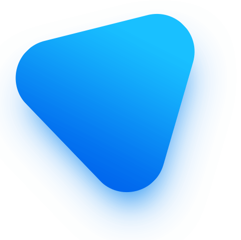 https://secureservercdn.net/192.169.223.13/a15.332.myftpupload.com/wp-content/uploads/2020/06/large_blue_triangle_04.png?time=1634476764