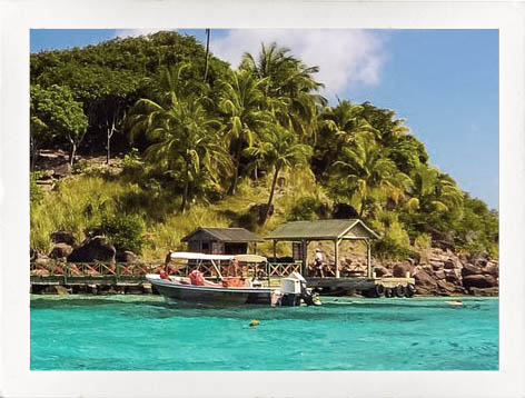 activites-boat-tours