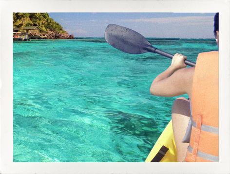 activities-kayaking-at-crabcay