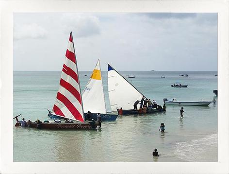 activities-sailboat
