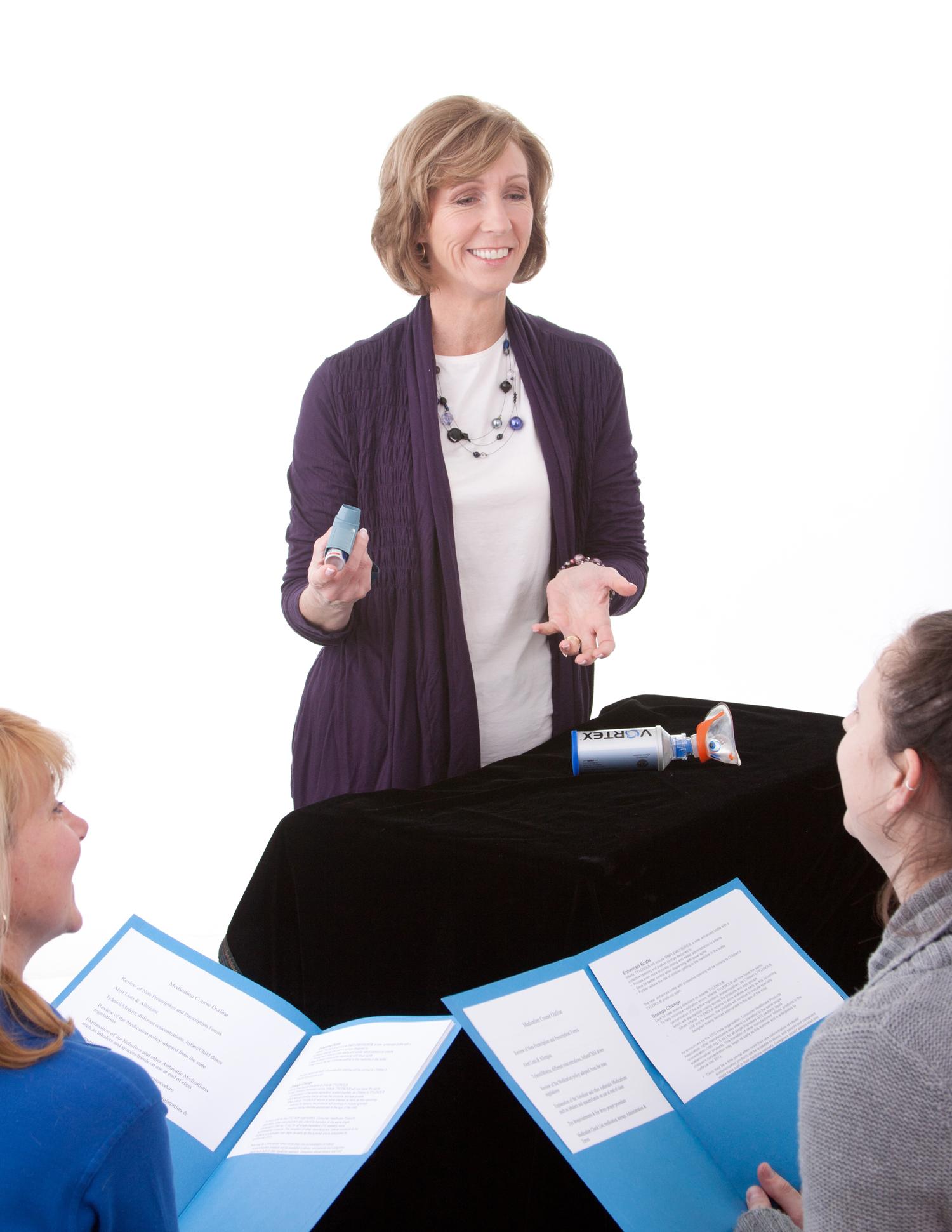 Nurse Consultants LLC