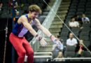 Nick Kuebler to Represent Team USA in Canada!!!