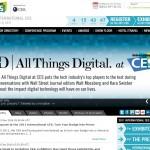 CES2011公式サイト