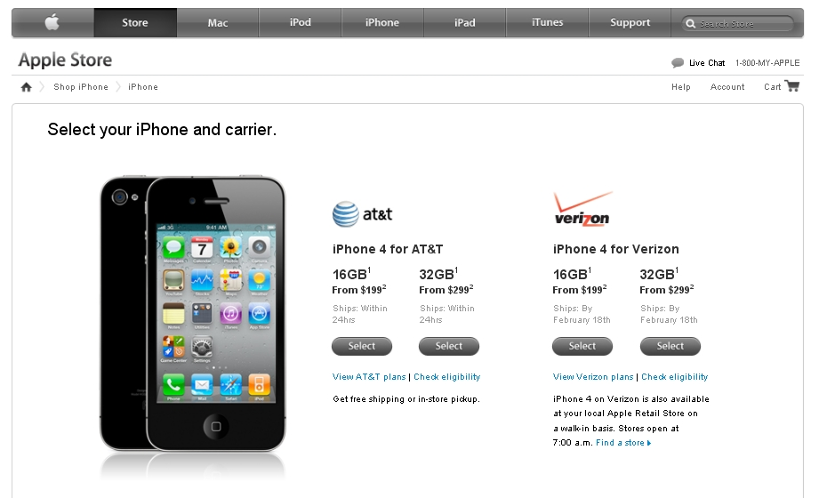 iphone_apple store