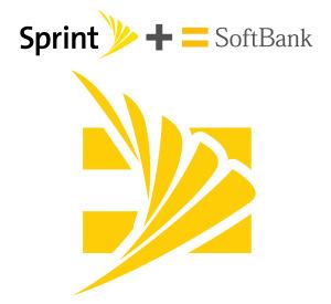 http://techcrunch.com/2013/07/08/after-9-months-the-softbank-sprint-merger-will-be-a-done-deal-on-july-10/