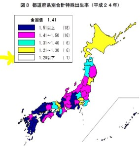 birthrate_map